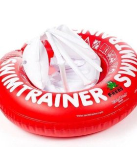 Круг Swimtrainer