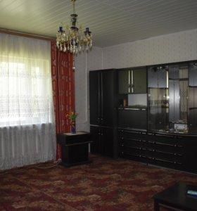 Квартира, 4 комнаты, 188 м²