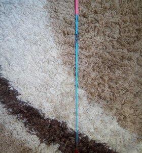 Палочка для ленты SASAKI