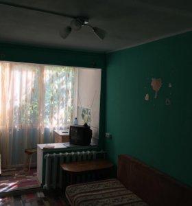 Квартира, 1 комната, 16 м²