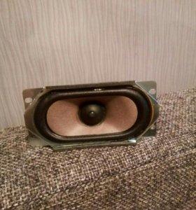 Динамик Sony 60w