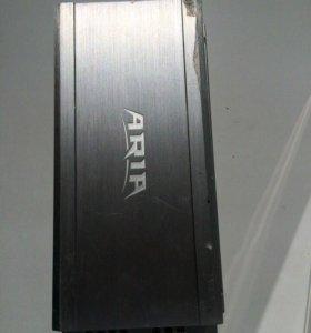 Продам арию D1500