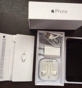 Айфон 6 iphone