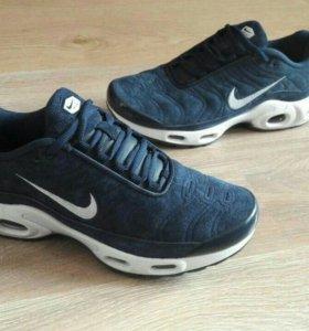 Nike Tn (45-46)