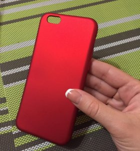 Чехол айфон 6 ( iPhone 6 )