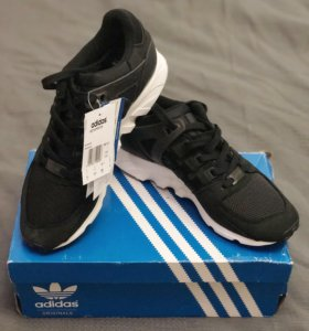 Adidas EQT SUPPORT RF оригиналы