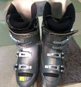 """Горнолыжные ботинки """"Dolomite VX"""""""
