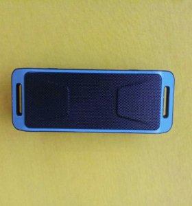 Колонка Bluetooth стерео