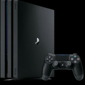 PLAYSTATION NEW