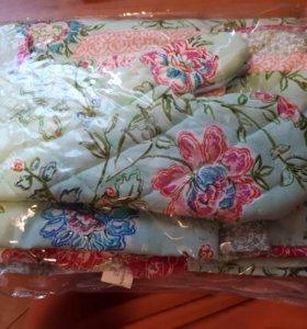 набор:хваталка рукавица полотенце фартук