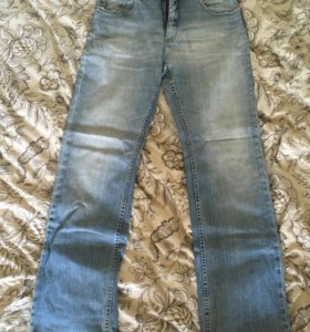 Мужские джинсы LeeCooper