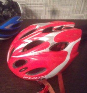 Вело шлем руди проджет