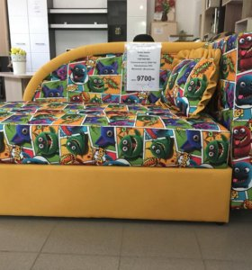 Мини-диван «Малыш»