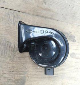 Звуковой сигнал Skoda/VW 3B0951223E