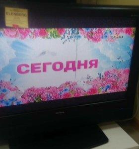 ЖК телевизор Elenberg LVD-3203