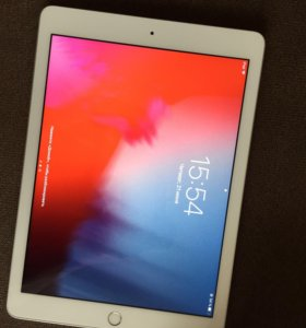 iPad 2017 (32гб)