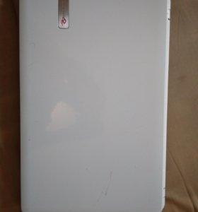 Ноутбук i5 2.60 ghz ram 8gb hDD 320 gb