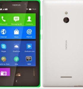 Nokia xl полностью рабочая торг уместен