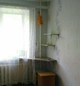 Комната, 12 м²