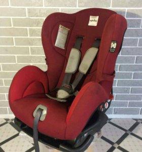Автомобильное кресло Inglesina marco polo