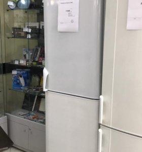 Холодильник Бирюса 129RS