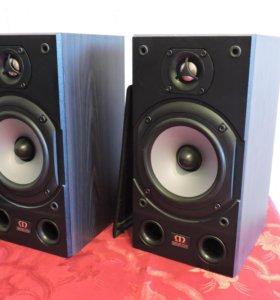 Monitor Audio Bronze Абинск