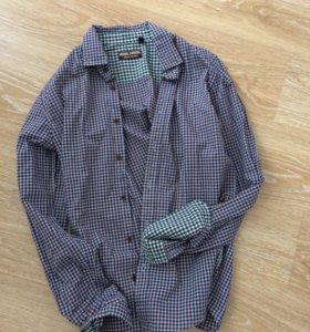 Рубашка модис, новая , 46 размер