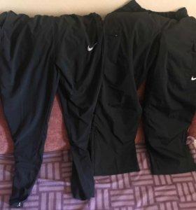 Тришки и Балони Nike (новые не ношеные)