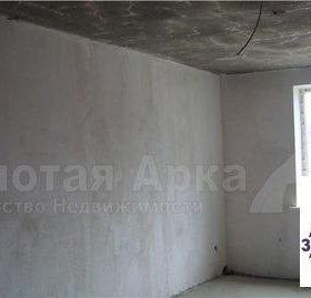 Квартира, 2 комнаты, 70.7 м²