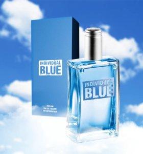 Набор Individual Blue от Avon