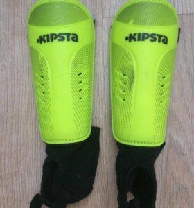 Защита Kipsta