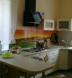 Дом, 120.4 м²