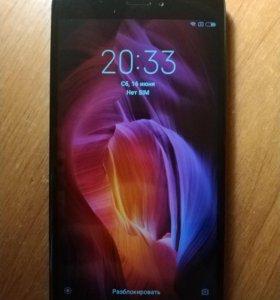 Xiaomi Redmi Note 4X Global 3/32