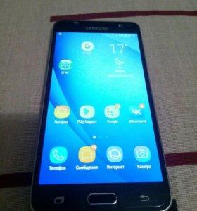 Samsung J5 (2016)