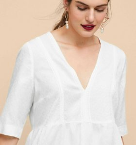 Блуза новая,50