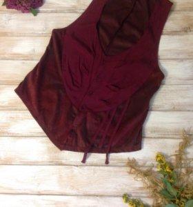 Сток женская одежда