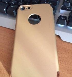 Для айфон 7