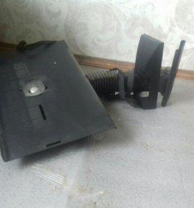 Настенная подставка для ТВ