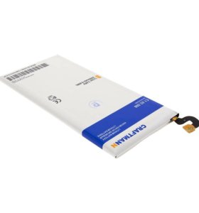 Аккумулятор EB-BG920ABE для SAMSUNG Galaxy S6