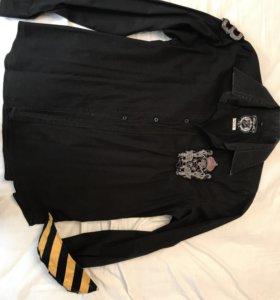 Рубашка Филип Плейн