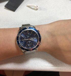 Часы Aviator оригинальные