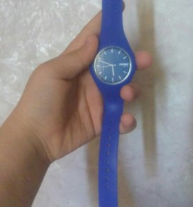 Часы Skmei watch
