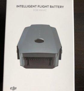 Аккумулятор батарея Mavic Pro