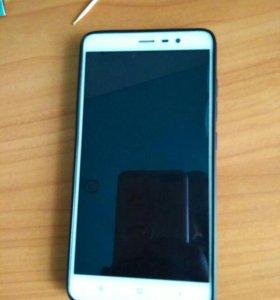 Xiaomi Redmi Note 3 Pro Prime 3/32Гб