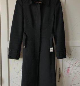 Пальто-пиджак Карен Милен