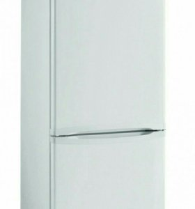 Холодильник CANDY на запчасти