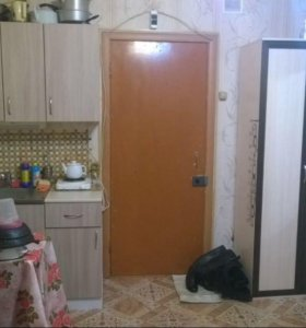 Комната, 13.2 м²