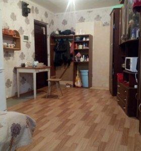Комната, 25.5 м²