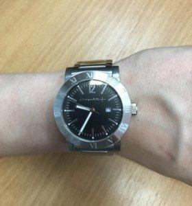 Часы Ceratto Stil 316L