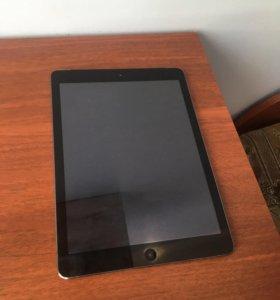 iPad Air 32bg